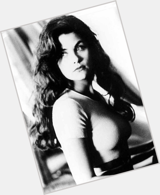 Sherilyn Fenn new pic 10.jpg