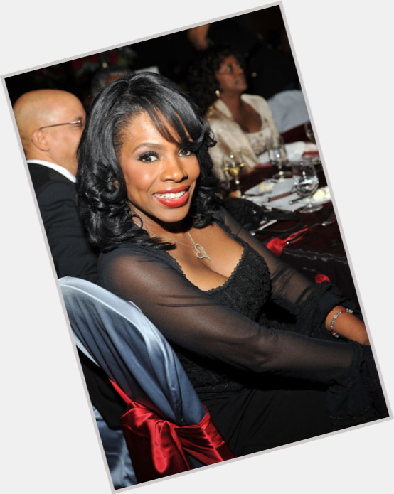Sheryl Lee Ralph dating 3.jpg