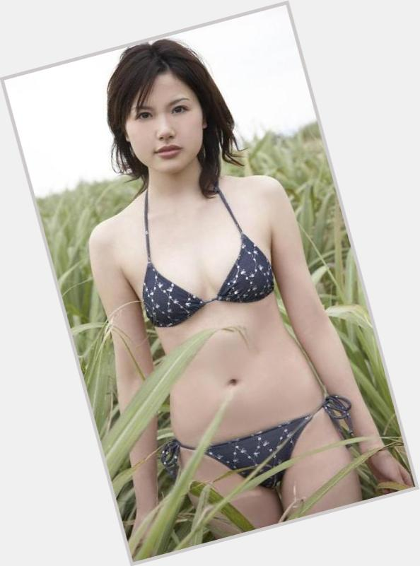 Shiori Kanzaki Official Site For Woman Crush Wednesday Wcw