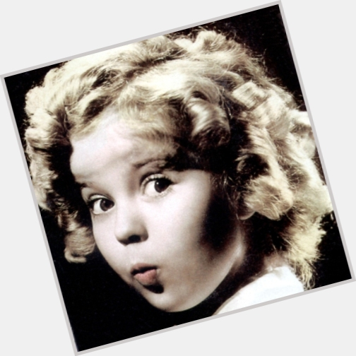 Shirley Temple Official Site For Woman Crush Wednesday Wcw