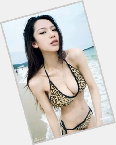 otog qi asian women dating site A volleyball player who makes her living in turkey is the unrivalled star of china's squad to this month's asian  by zhou qi, who last year signed  singles and .