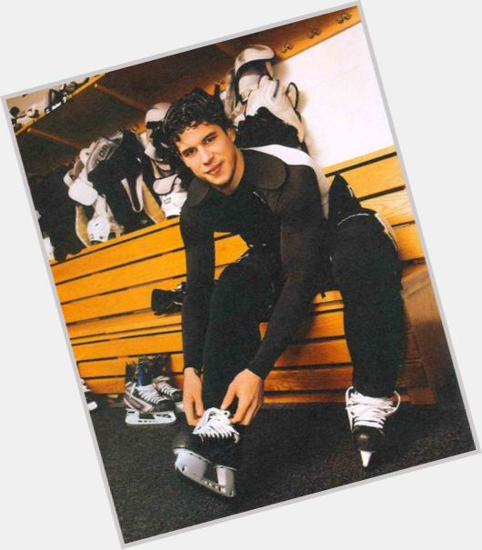 Sidney Crosby exclusive hot pic 9.jpg
