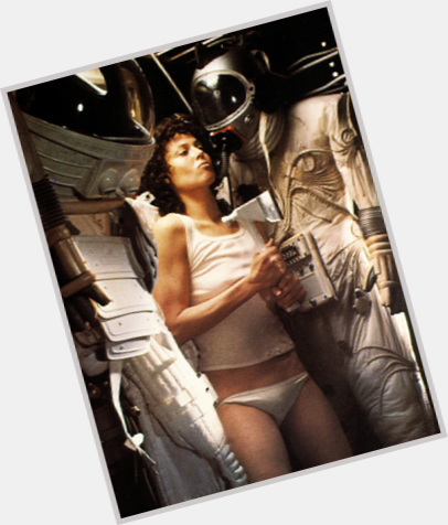 Sigourney Weaver exclusive hot pic 3.jpg