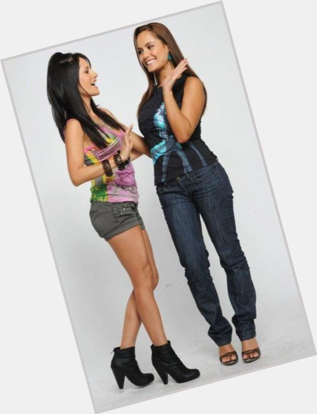duarte black girls personals Shemeetsher meeting black lesbian women just got easier shemeetshercom is a lesbian dating website for black gay singles created with the intent of offering a platform to foster healthy and sustaining relationships to those in the black lesbian.