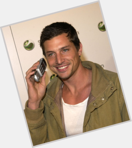 Simon Rex dating 11.jpg