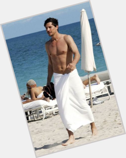 Simon Rex full body 8.jpg