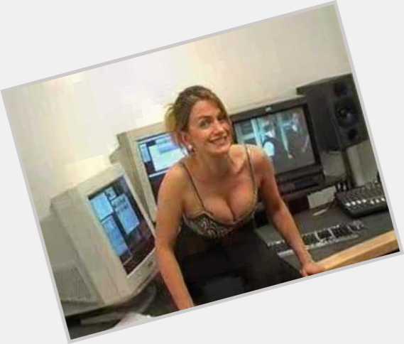 Simone Lahbib Bikini
