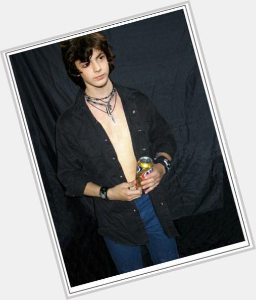 skandar and georgie dating website