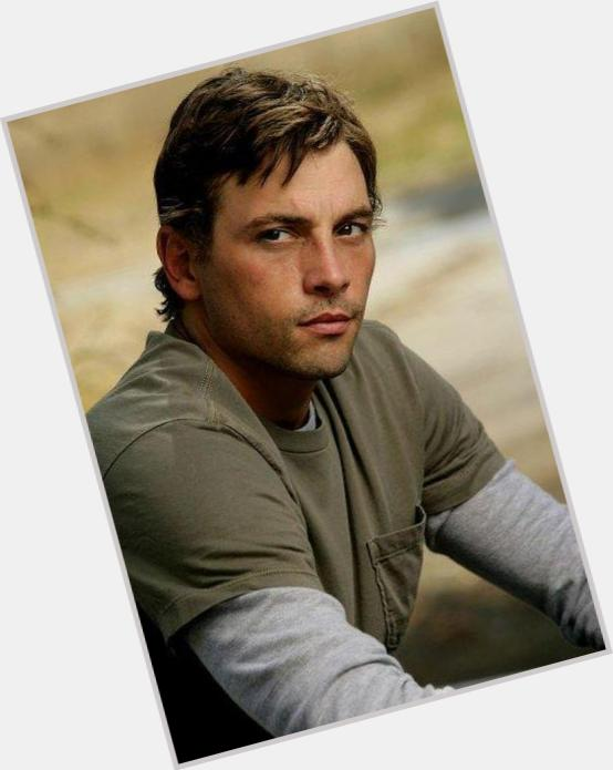 Skeet Ulrich dating 5.jpg