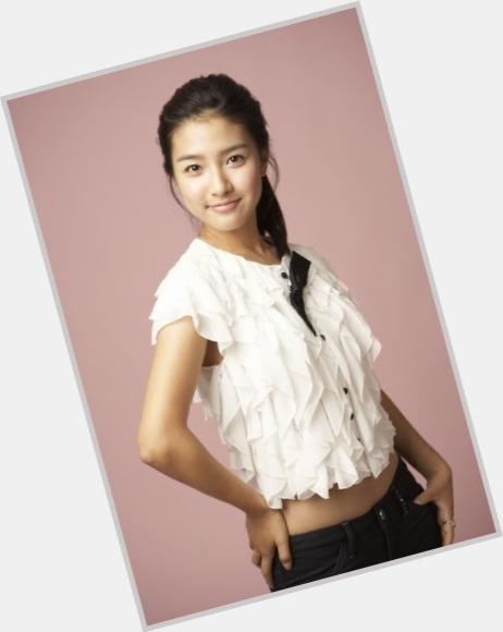 kim so eun and kang ha neul dating divas