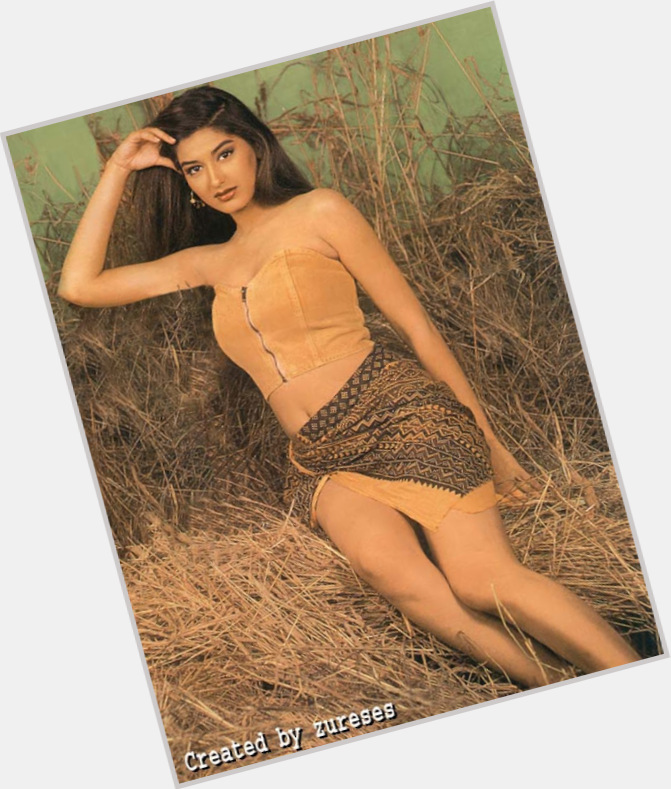 Sonali Bendre exclusive hot pic 8.jpg