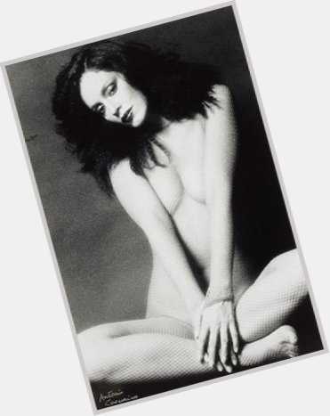 Image Result For How Tall Is Sonia Braga