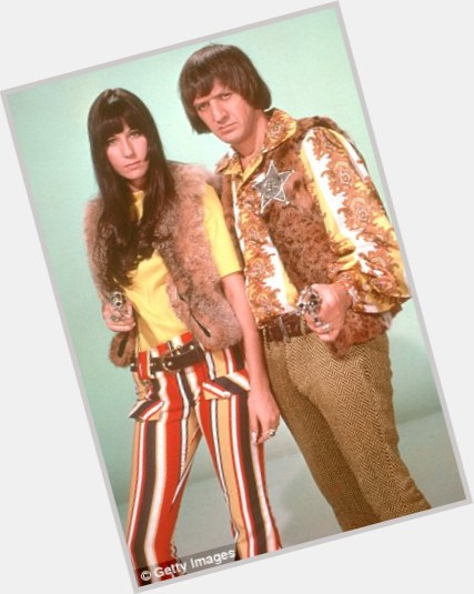 Sonny And Cher dating 5.jpg