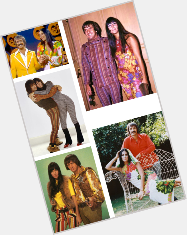 Sonny And Cher sexy 10.jpg