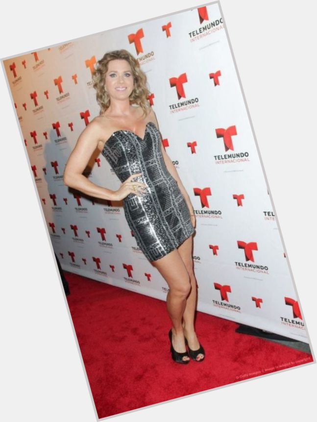 Sonya Smith exclusive hot pic 11.jpg