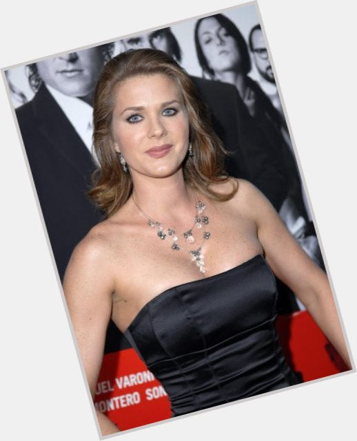 Sonya Smith full body 10.jpg