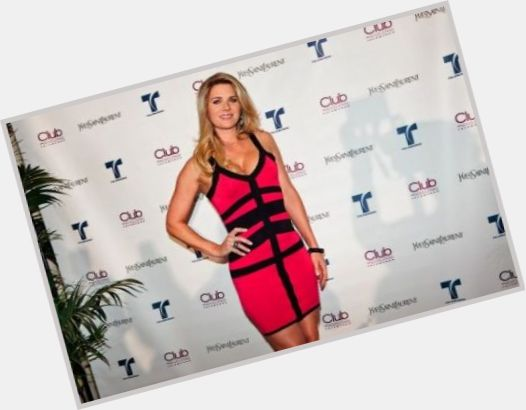 Sonya Smith full body 7.jpg