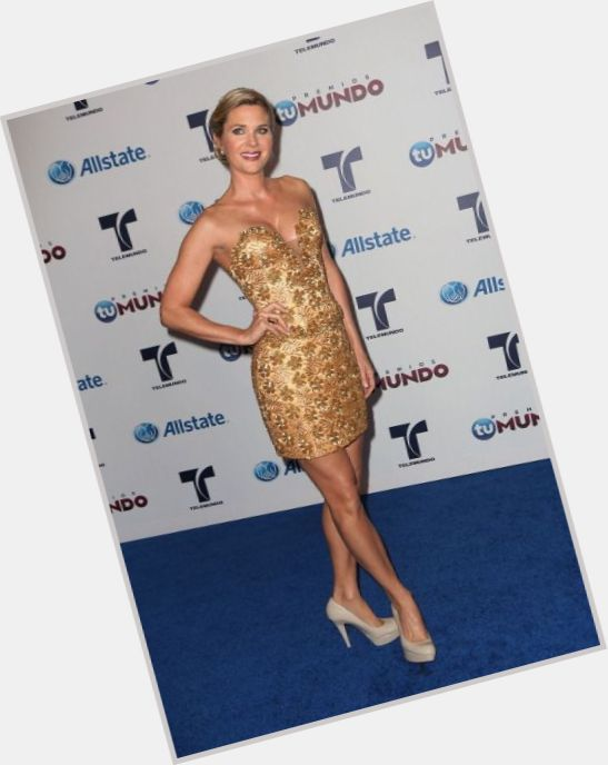 Sonya Smith hot 6.jpg