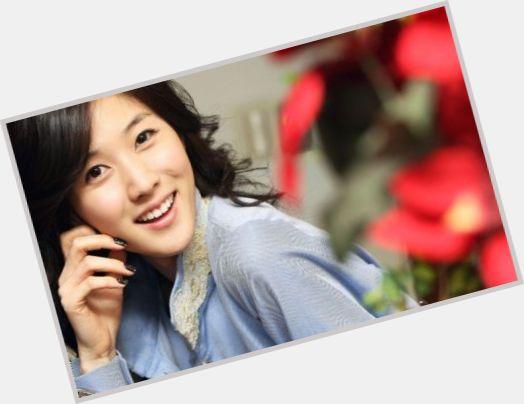 lee soo kyung dating website