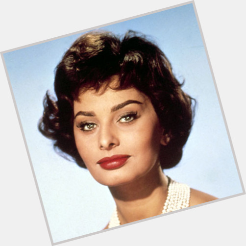 Sophia Loren exclusive 1.jpg
