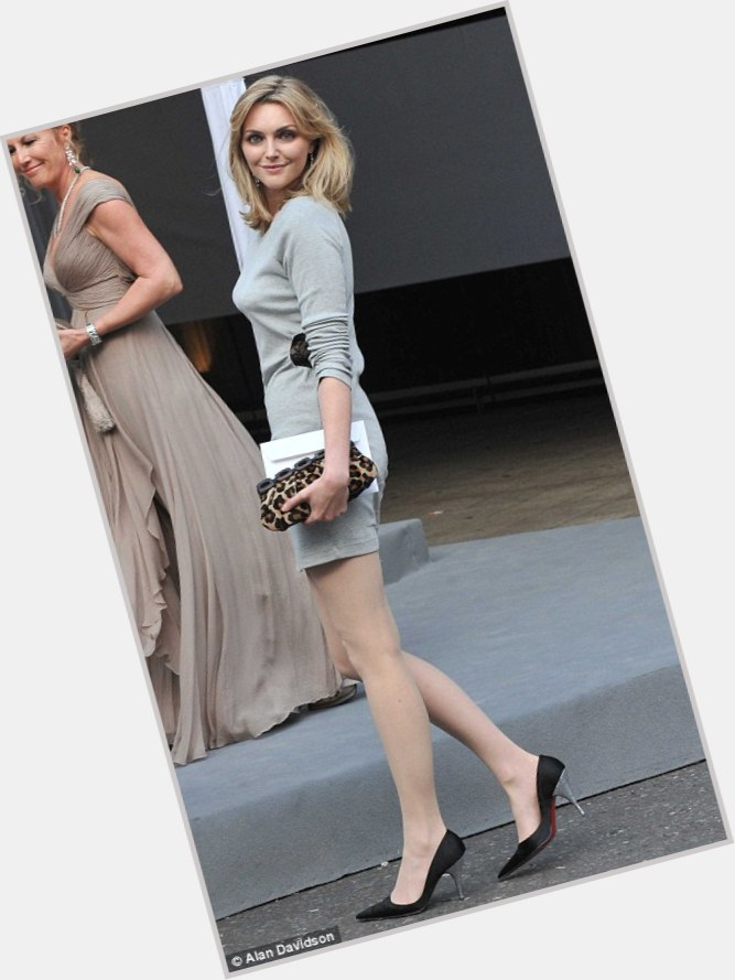 Sophie Dahl Official Site For Woman Crush Wednesday Wcw