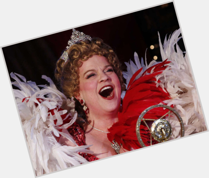 Sophie Tucker full body 3.jpg