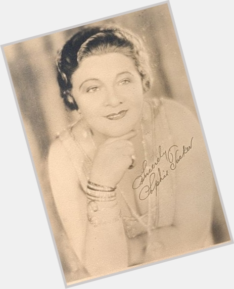Sophie Tucker new pic 9.jpg