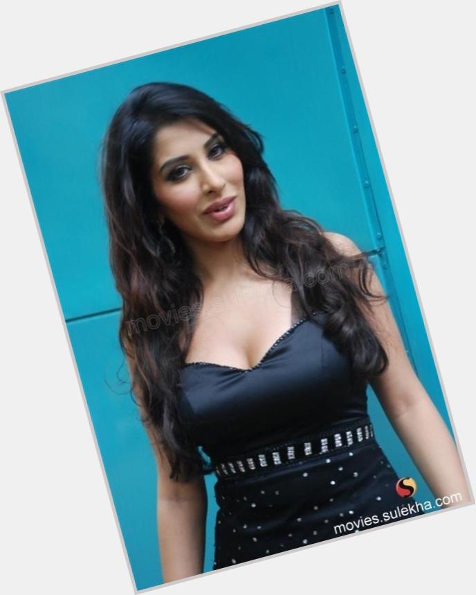 sophiya chaudhary naked photos