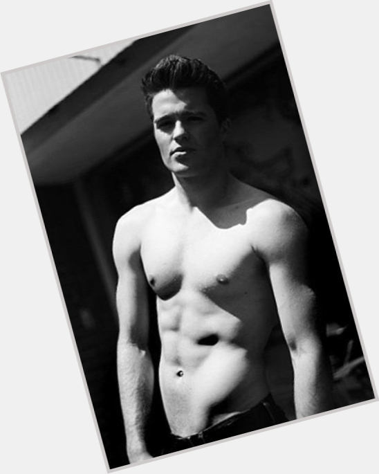Spencer Boldman dating 3.jpg