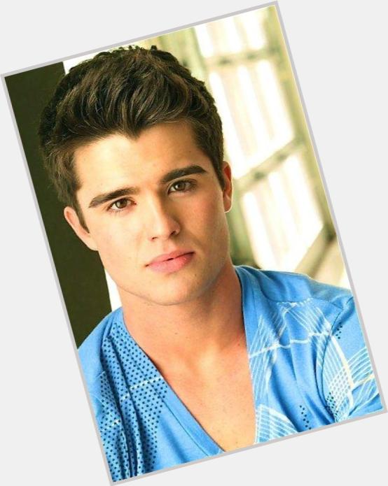 Spencer Boldman full body 8.jpg