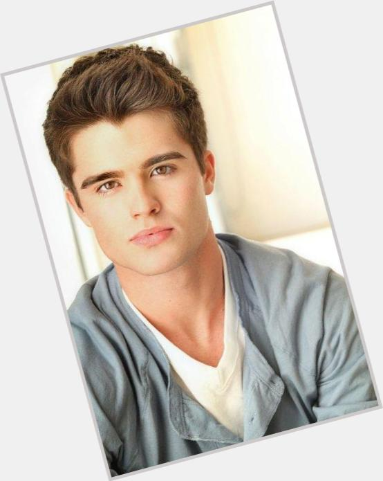 Spencer Boldman new pic 7.jpg