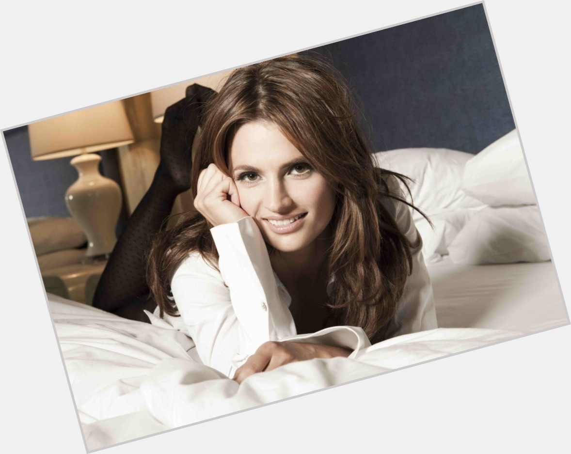 Stana Katic exclusive 8.jpg