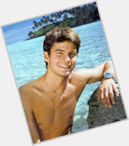 Stephane Lambiel young 4.jpg
