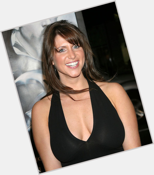 Stephanie McMahon Helmsley exclusive hot pic 11.jpg