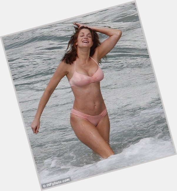 Stephanie Seymour body 3.jpg