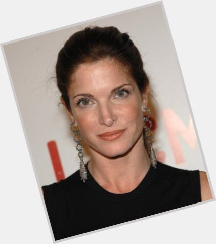 Stephanie Seymour celebrity 1.jpg