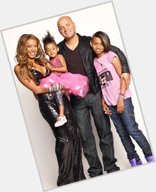 Stephen Belafonte   Official Site for Man Crush Monday #MCM   Woman ...   506 x 623 jpeg 60kB