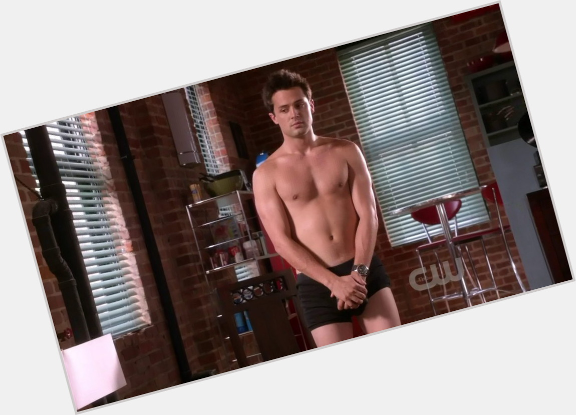 Stephen Colletti full body 10.jpg