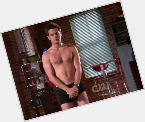 Stephen Colletti full body 11.jpg