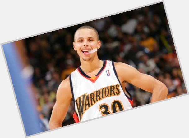 Stephen Curry exclusive hot pic 6.jpg
