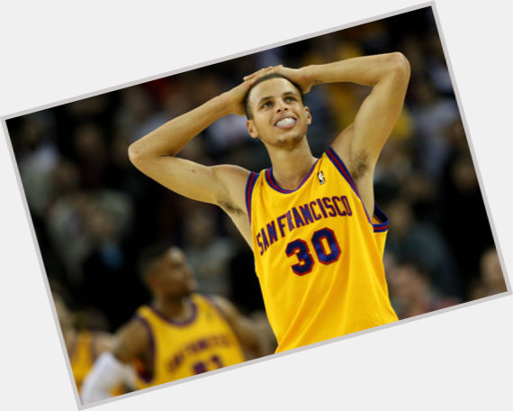 Stephen Curry new pic 11.jpg