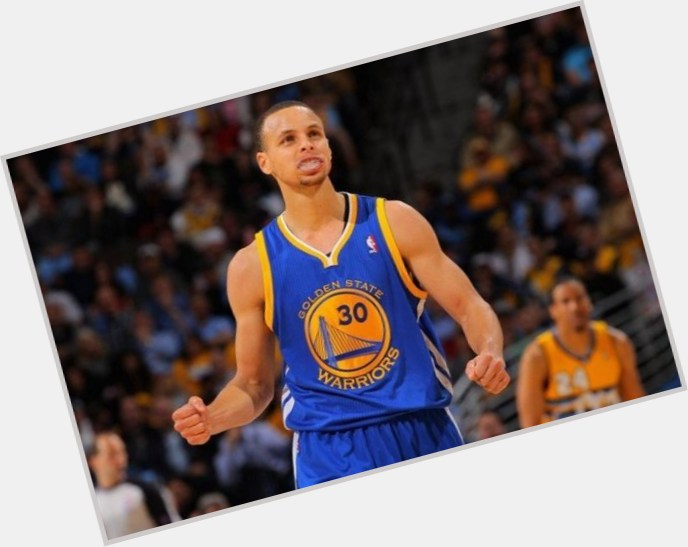 Stephen Curry new pic 5.jpg