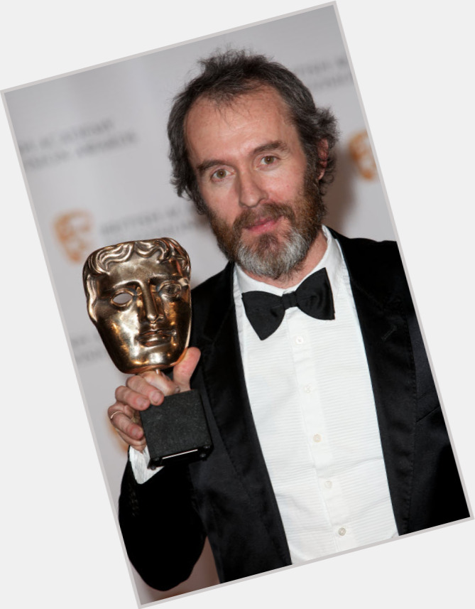 Stephen Dillane exclusive hot pic 8.jpg