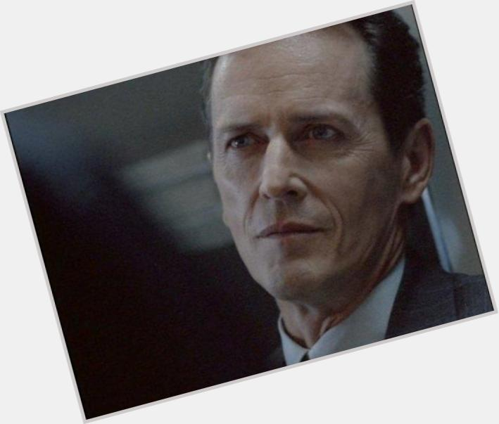 Stephen Mchattie Official Site For Man Crush Monday Mcm