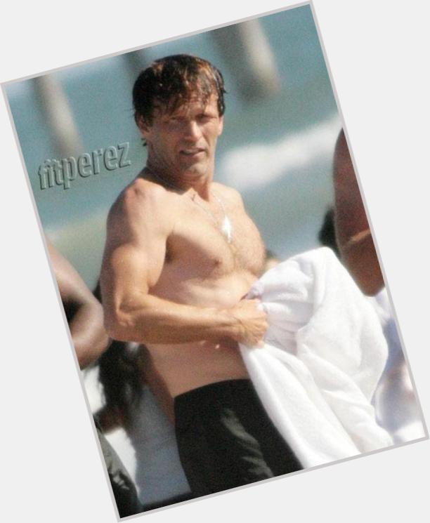 Stephen Moyer sexy 7.jpg