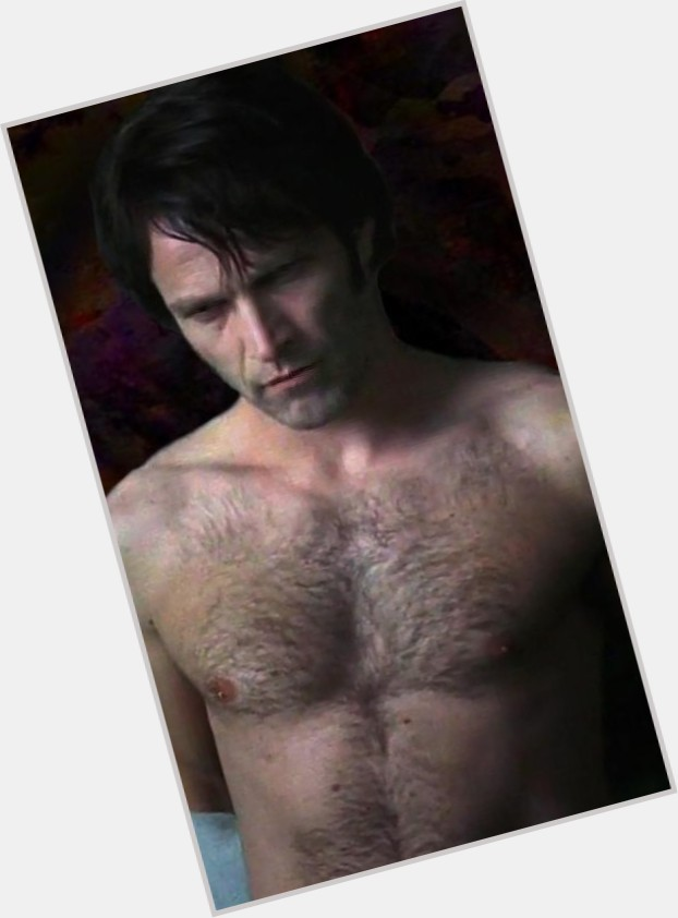 Stephen Moyer sexy 9.jpg