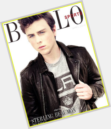 Sterling Beaumon full body 6.jpg