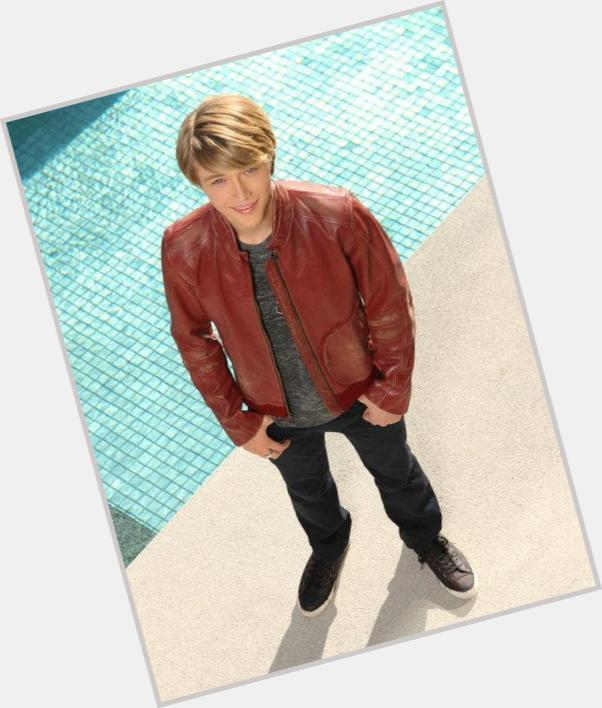 Sterling Knight exclusive 6.jpg
