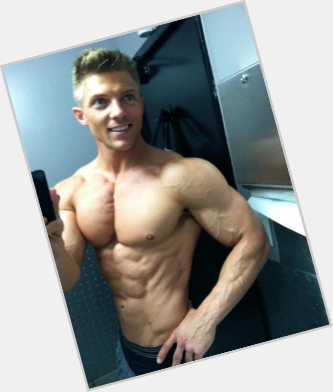 Steve Cook exclusive hot pic 3.jpg