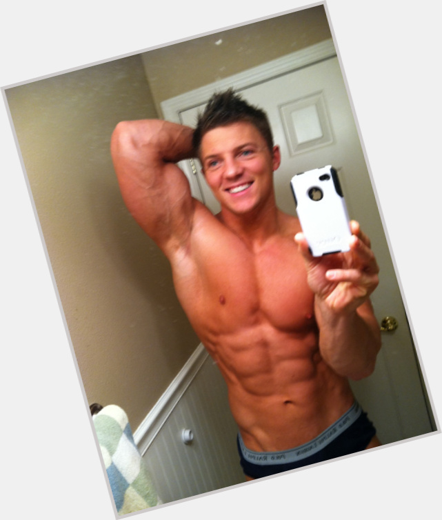 Steve Cook full body 6.jpg